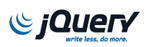 JQuery certified instructor