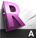 Autodesk Revit courses logo