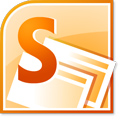 SharePoint courses logo